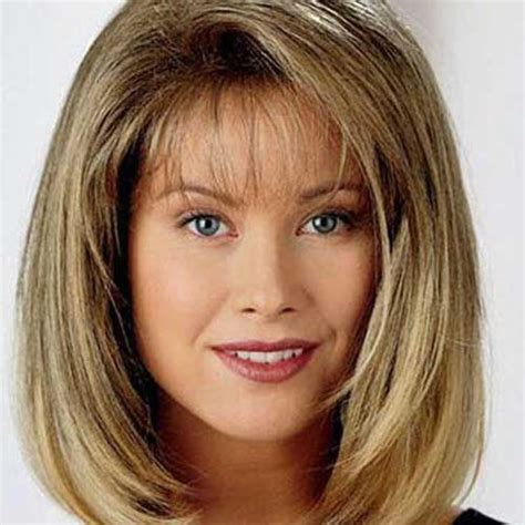 light and wispy bob haircuts best 25 thin bangs ideas on pinterest wispy fringe