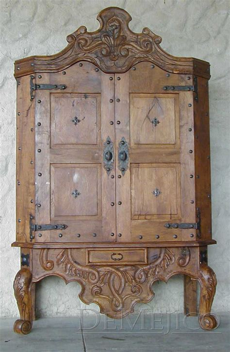 how do you pronounce armoire how to spell armoire 28 images how to spell armoire 28