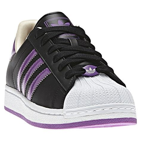 Adidas Bounce Mulberryburgundywhite Original 535 best images about adidas on adidas high tops adidas superstar and adidas zx flux