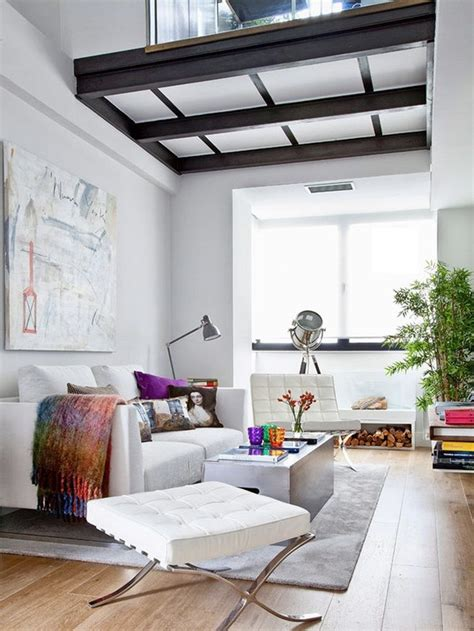 desain rumah loft 8 best desain taman rumah modern minimalis images on