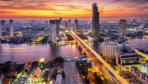 cosmopolitan city six cosmopolitan cities in asia robb report singapore
