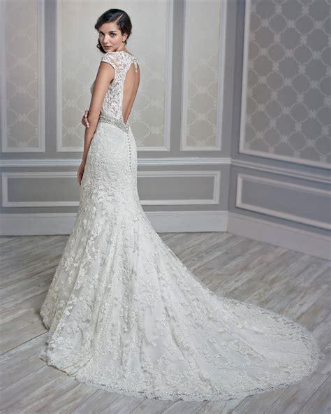 kenneth winston wedding dresses bespoke brides chester