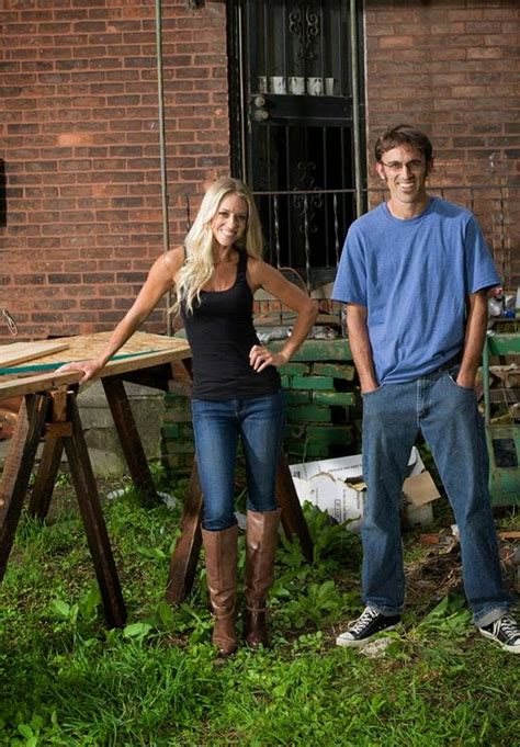 what house does nicole curtis live in the appreciation of booted news women blog nicole curtis
