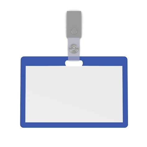 3ds capture card template id card 3d 3ds