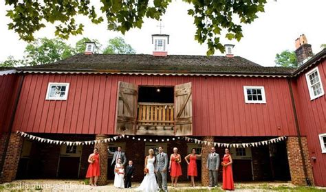barn weddings in holmdel nj bayonet farm holmdel nj falco s catering