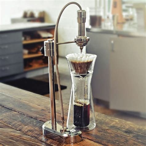 Coffee Machine Gino 10 best coffee maker that make amazing coffee anywhere at