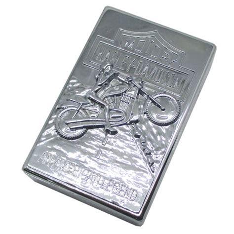Korek Elektrik Besi 1 korek elektrik besi motif motor sport silver jakartanotebook