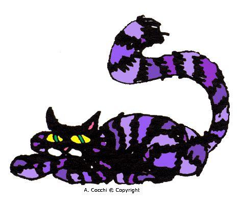 gatto clipart gatti clip
