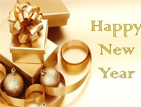 Image New Year