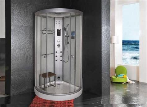 cabine sauna bagno turco cabine idromassaggio cabina idrom sauna bagno turco 90x90