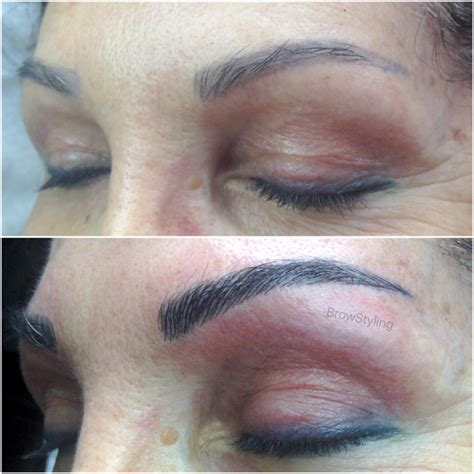 tattoo eyeliner ipsy how to tattoo your eyes black tattoo ideas ink and rose