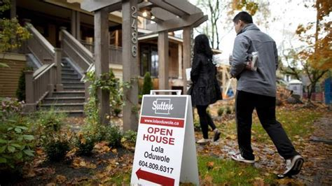 buy house in vancouver bc canada should parents help their kids buy a first home the globe and mail