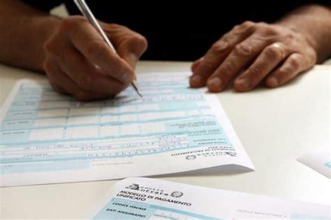ufficio reclami wind richiesta rimborso imu quando il pagamento non 232 dovuto