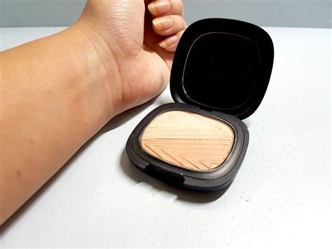 illuminante occhi kiko illuminante kiko design13 1 makeup me it