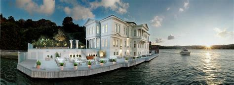 best hotel istanbul 10 istanbul hotels with insanely great bosphorus views