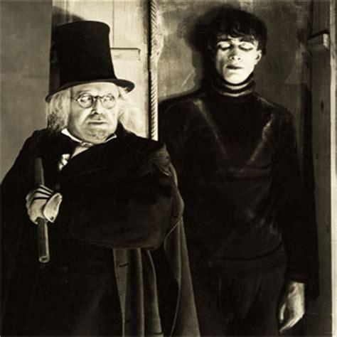 Le Cabinet Du Docteur Caligari by Le Cabinet Du Docteur Caligari Cin 233 Ma Utopia Avignon