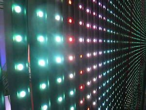 Multi Color Floor L by Stage Lighting Floor Led Multi Color Light 5050 Rgb