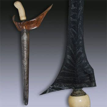 Keris Bulu Ayam 382 best weapons images on armors armor and philippines