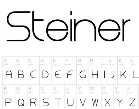 design font trends 31 best typeface design images on pinterest fonts