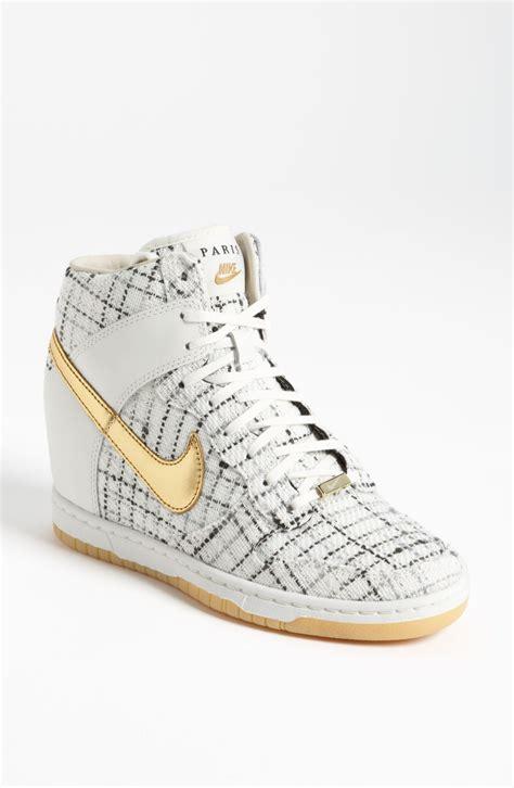 nike wedge sneakers on sale nike lunarglide retros on sale ash wedge sneaker
