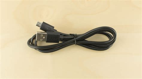 playstation 3 headset usb wiring diagram crossover cable