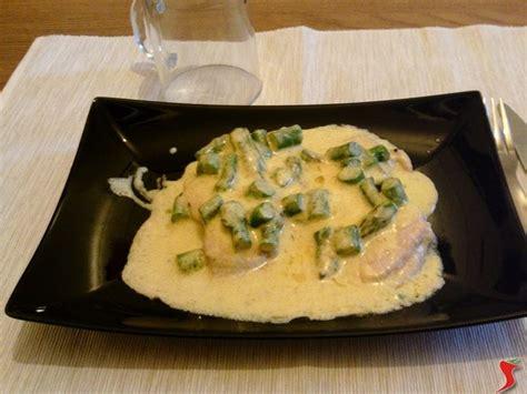 ricette di cucina veloci ricette veloci petto di pollo ricette veloci petto di