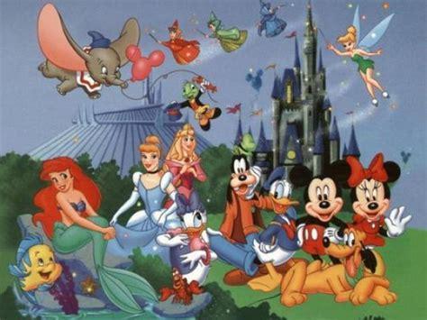world of color times ranking de los dibujos que cambiaron mi vida listas en