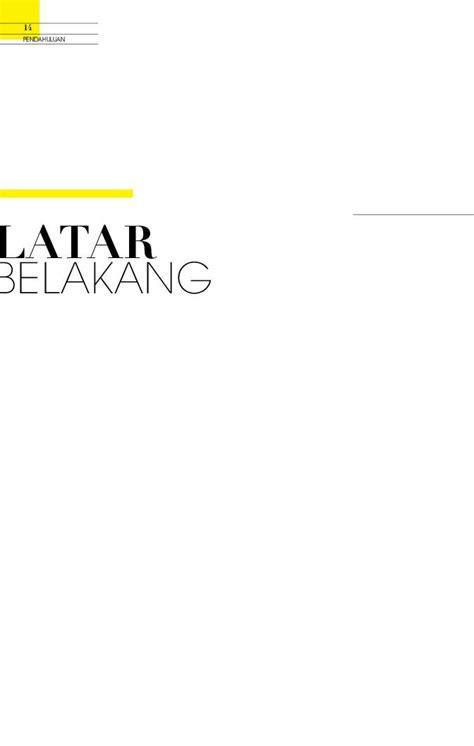 tinjauan desain grafis ebook buku tinjauan desain grafis oleh arief tim scoop indonesia