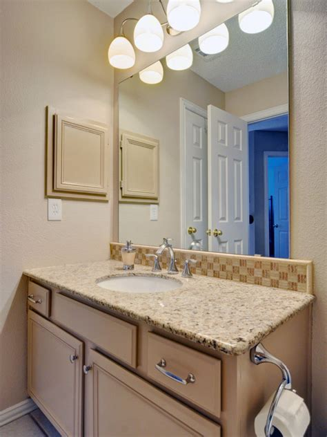 sherwin williams utterly beige home design ideas pictures remodel and decor