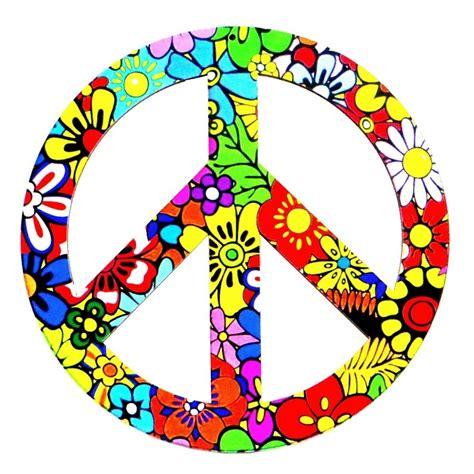 imagenes de simbolos hippies 2 placas hippie s 237 mbolo paz e amor s 237 mbolo p 233 s de galinha