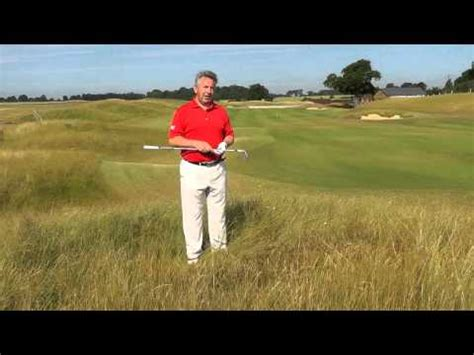 graham delaet golf swing video graham delaet synced driver golf swing face on