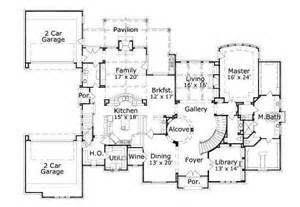 8000 Square Foot House Plans by 8000 Square Feet House Plans Submited Images