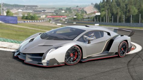 Lamborghini Project Car For Sale by Lamborghini Project Car For Sale Id 233 Es D Image De Voiture