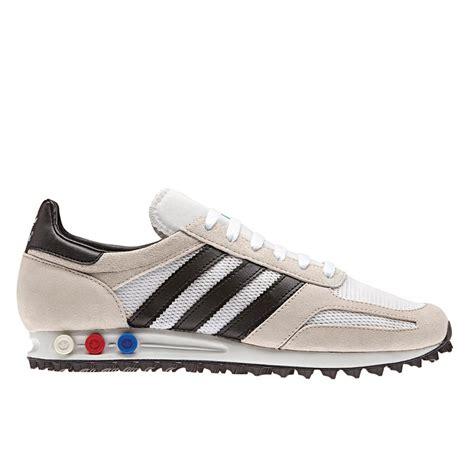 adidas la trainer og adidas originals la trainer og footwear natterjacks