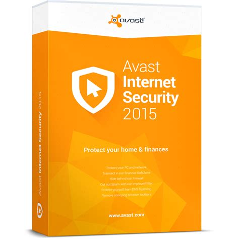 Avast Security avast security 2015 free computerlearning