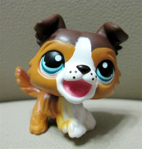 pet shop puppies littlest pet shop littlest pet shops
