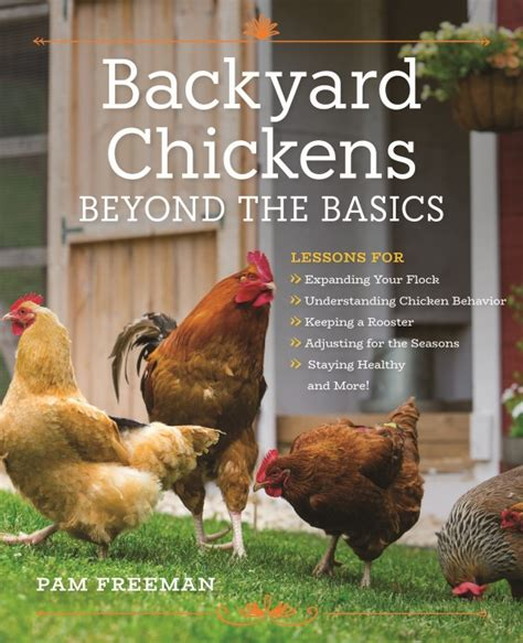 backyard chickens magazine backyard chicken breeds and egg color garden therapy