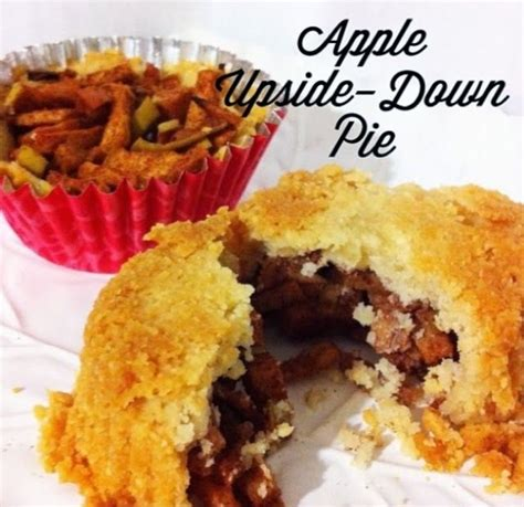 Detox Dessert Recipes by Apple Pie Is A 21 Day Sugar Detox Compliant