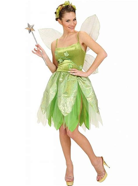 Wings Dress Ar 1 neverland tinkerbell costume for a