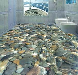 Decor Tiles And Floors Ceramic Decorative Tile 3d Cobblestone Design Swimming