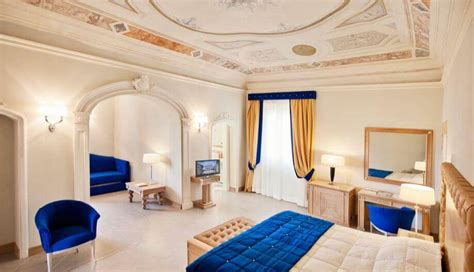 best hotels in italy italy targets wealthy clientele from emerging markets with