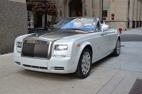 bentley phantom 2016 2016 rolls royce phantom drophead coupe bentley