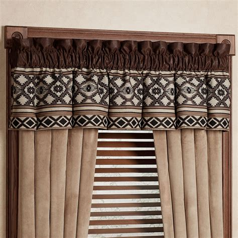 southwest curtains and blinds tucson southwest window treatment