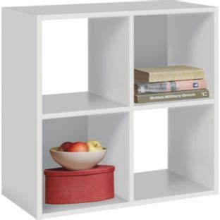 bedroom storage cubes buy squares 4 cube unit white at argos co uk your
