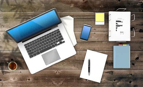 work  home success strategies  mompreneurs