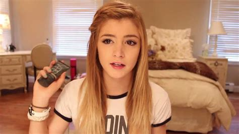 chrissy costanza hair tutorial chrissy costanza backgrounds full hd pictures