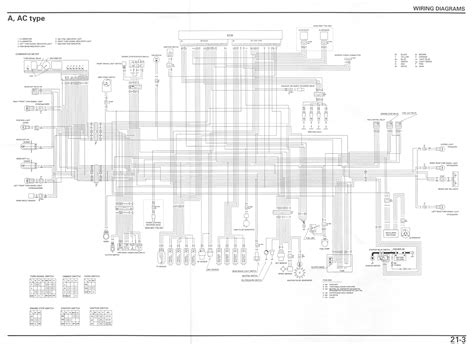 2006 cbr600rr wiring diagram honda cbr 600 rr wiring diagram wiring diagram with