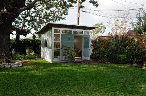 studio backyard why studio shed backyard design love for the outdoors