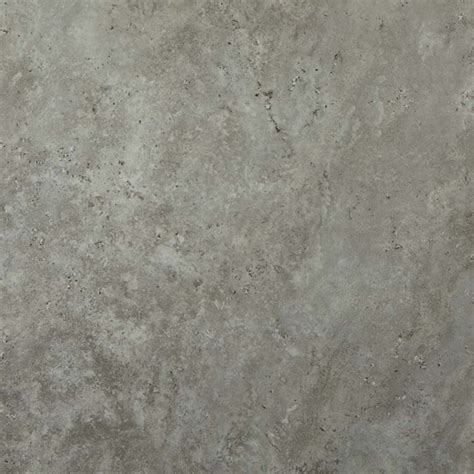 style selections 12 in x 12 in shanghai mist stone finish