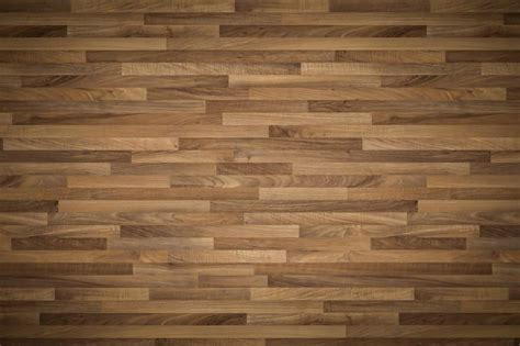replacing carpet with hardwood flooring better for resale